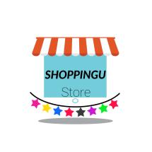 Logo shoppingu1