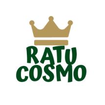 Logo RatuCosmo