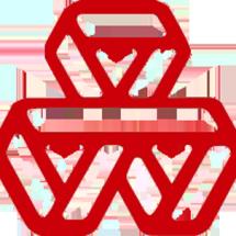 Logo InterDelta Store