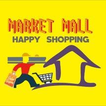 Market Mall ID