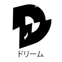 Dreamens1on