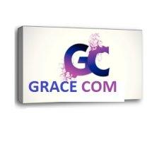 Logo GRACE COM