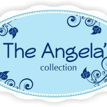 Logo Angela's Collection