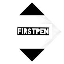 Logo Firstpen