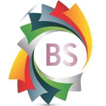 Logo BLINK SHOP1