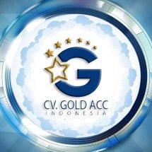 Logo Gold ACC Online