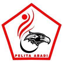 Logo PELITA ABADI BIKE