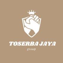 Logo Toserba Tunggal Jaya