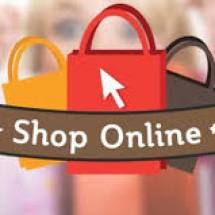 Logo Christo Aldorino Store