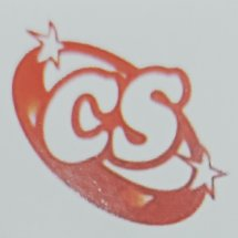 COMPUTER SHOP 2 PGC Logo