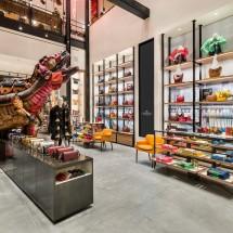 Fiersa Store