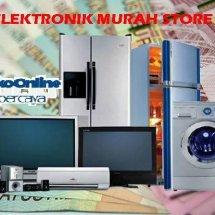 Logo elektronikmurahstore