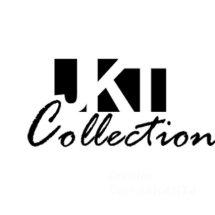 Logo jktcollections