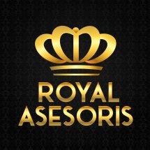 Logo Royalasesoris