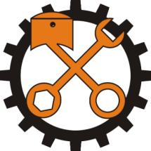 Logo william shopp