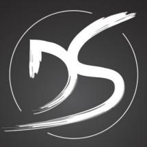 Logo saskiaa