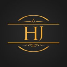Logo burhanstoree