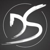 Logo yenastoree