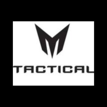 Logo MECIHO TACTICAL