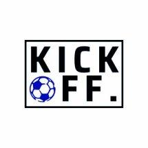 Logo indo kick off