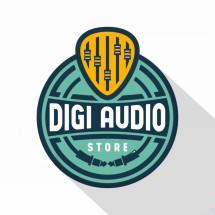 Digital Musik Indonesia