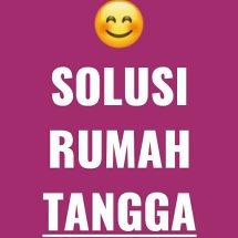 Logo TOKO SOLUSI RUMAH TANGGA