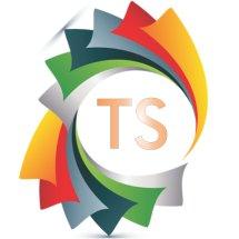 Logo TWICE SHOP1
