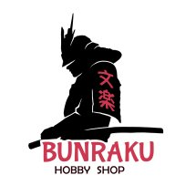 Bunraku Hobby Shop