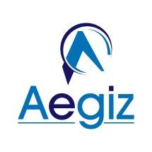 Logo AeGiz