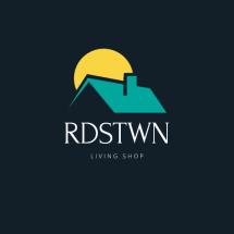 rdstwn6