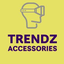 trendz accessories