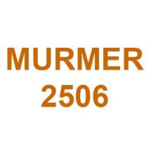 murmer2506