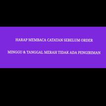 Logo Jaya Abadi Jakarta