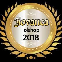Logo jovanca