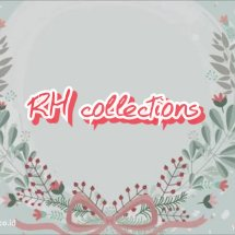 RH_Collections