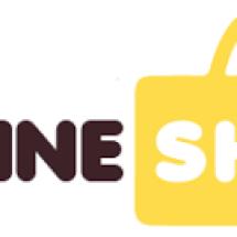 Iga awarni Logo