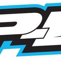 Logo Pasifik Line shop