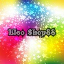 Eleo shop88