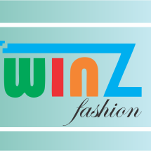 Logo WinZ_Fashion