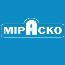 Logo Mipacko Farrela Online