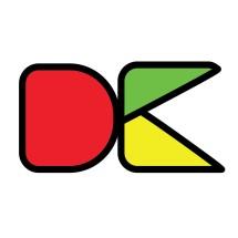 DistributorKabel