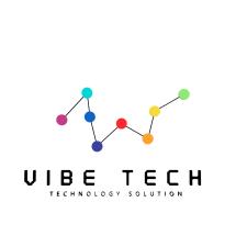 VIBE TECHNOLOGY Logo