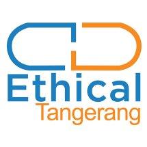 Logo Ethical Serpong