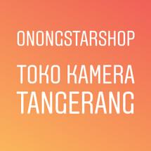 Logo OnongStarShop