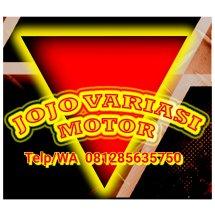 Logo JVM Ciledug