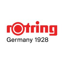 Logo Rotring Indonesia