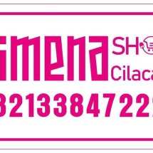 Logo himenashop