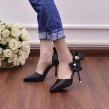 Sepatulady
