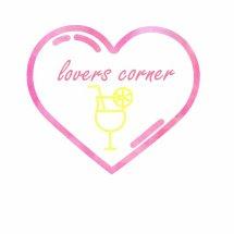 Logo Lovers corner