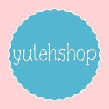 yulehshop Logo